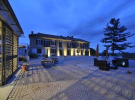 Hotel Photo: Cascina San Michele