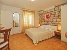 Hotel photo: Studio Riva
