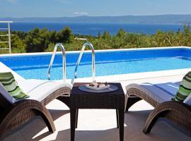 Ξενοδοχείο φωτογραφία: Holiday Homes Oliva