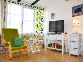 Hotel photo: Apartments Ariena