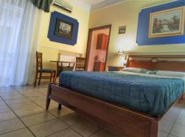 Hotel Photo: B&B Del Corso