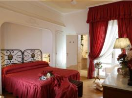 Hotel Photo: Hotel San Marco
