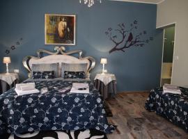 Foto do Hotel: La Casa Di Luce 2