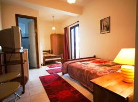 Hotel Photo: Pavlou Rooms