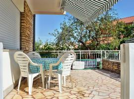 מלון צילום: Apartment Duška 516