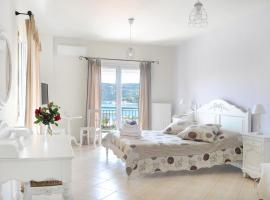 Hotel photo: Triantafilia Guesthouse