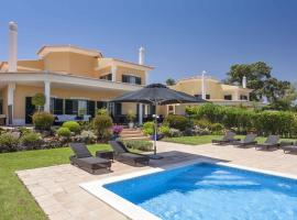 Hotel Photo: Martinhal Quinta Family Resort