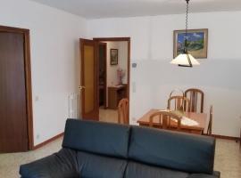Hotel photo: Apartaments Sant Antoni
