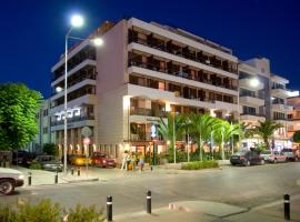 Hotelfotos: Hotel Brascos