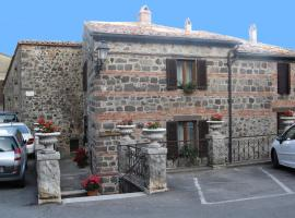 Hotel Photo: Tonino Tuscany House