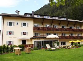 Hotel photo: Christeinerhof