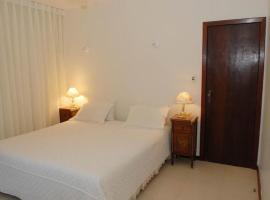 Hotel photo: Bahiaferias