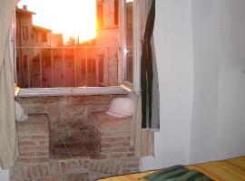 Hotel Photo: Residenza Turrena