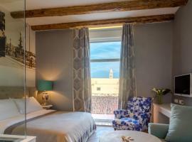 ホテル写真: Procurator 7 Luxury Rooms