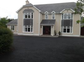 Hotel photo: Bunratty Grove Bed and Breakfast