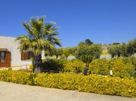 Фотографія готелю: Casavacanza Dattilo