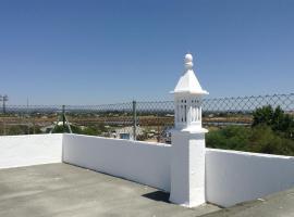 Фотография гостиницы: Casa Formosa