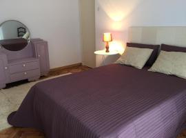 Hình ảnh khách sạn: Casa da Ana