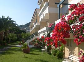 Hotel photo: Paradise Hotel