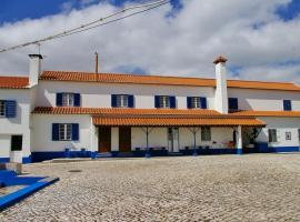 Fotos de Hotel: Casal Alentejano