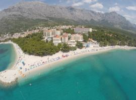 Hotel Photo: Villa Verica