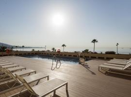 Hotel Photo: Ilunion Fuengirola