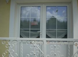Hotel photo: Adikatilak House