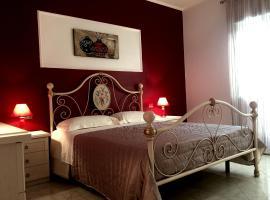 Foto di Hotel: Apartment Mastro Toto'