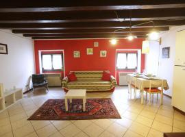 Hotel photo: Residenza Giulietta e Romeo