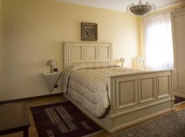 Hotel fotografie: Agriturismo Da Ninoti