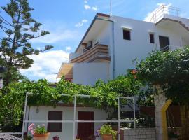 Hotel photo: Guest House Kuzmanic