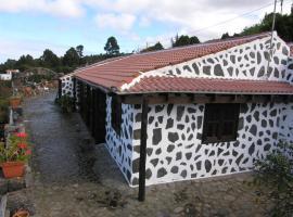 Hotel near Wyspy Kanaryjskie