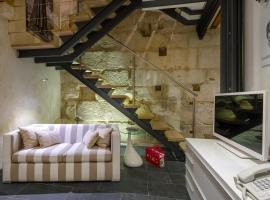 صور الفندق: Villa Valeria