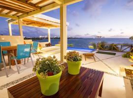 Hotel photo: Villa Bonita