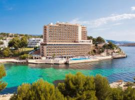 Hotel Photo: Sentido Cala Viñas