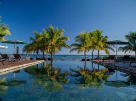 Fotos de Hotel: White Oaks Villas