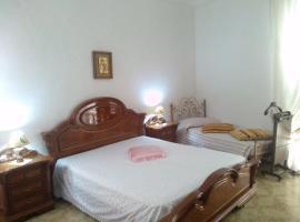 Hotel Photo: Casa Leone