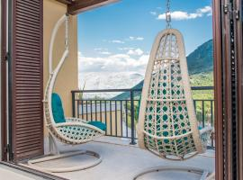 Hotel kuvat: Lavender Bay Apartment