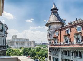 Hotel Photo: Volo Hotel