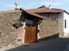 Hotel photo: Quinta Entre Rios