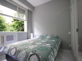 Hotel Foto: Oliveira 302