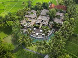Hotel near Endonezya