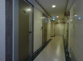 Hotelfotos: Eel Guesthouse