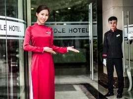 Foto do Hotel: Super Hotel Candle