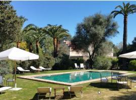Фотография гостиницы: Casa Viña de Alcántara