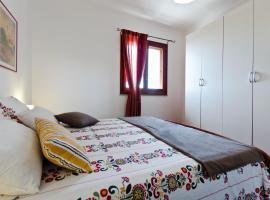 Hotel Photo: Casa Alessio