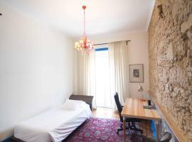 Fotos de Hotel: Casa Do Zé- Guest House