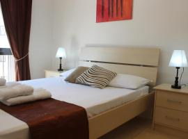 Hotel photo: Gzira Apartment