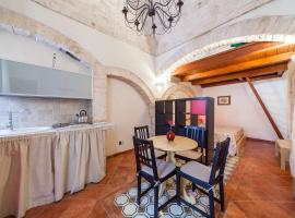 A picture of the hotel: Suite San Pietro
