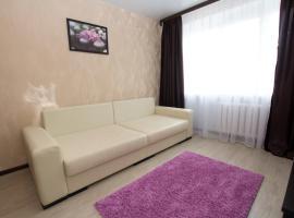 Hotel photo: Orhideya apartament on Lenin Square